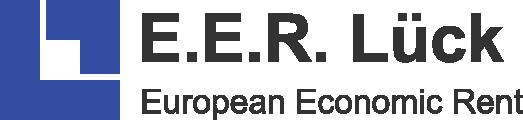 E.E.R. Lück - Absperrtechnik - Verkehrssicherung - Baustellenmanagement ]